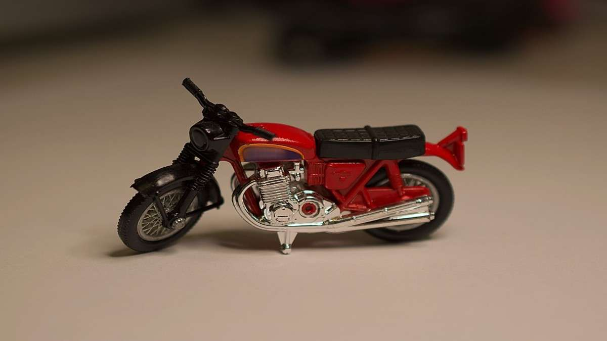 robo de motocicletas delitos prision estado de mexico