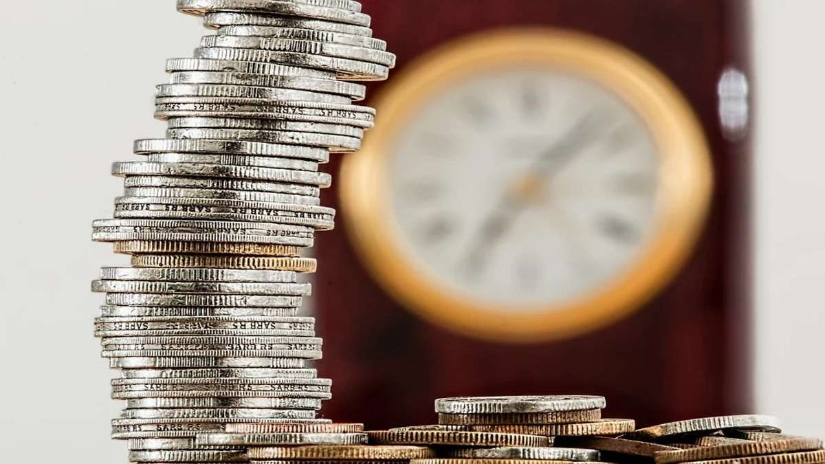 pensiones crecimiento economico inversiones afores