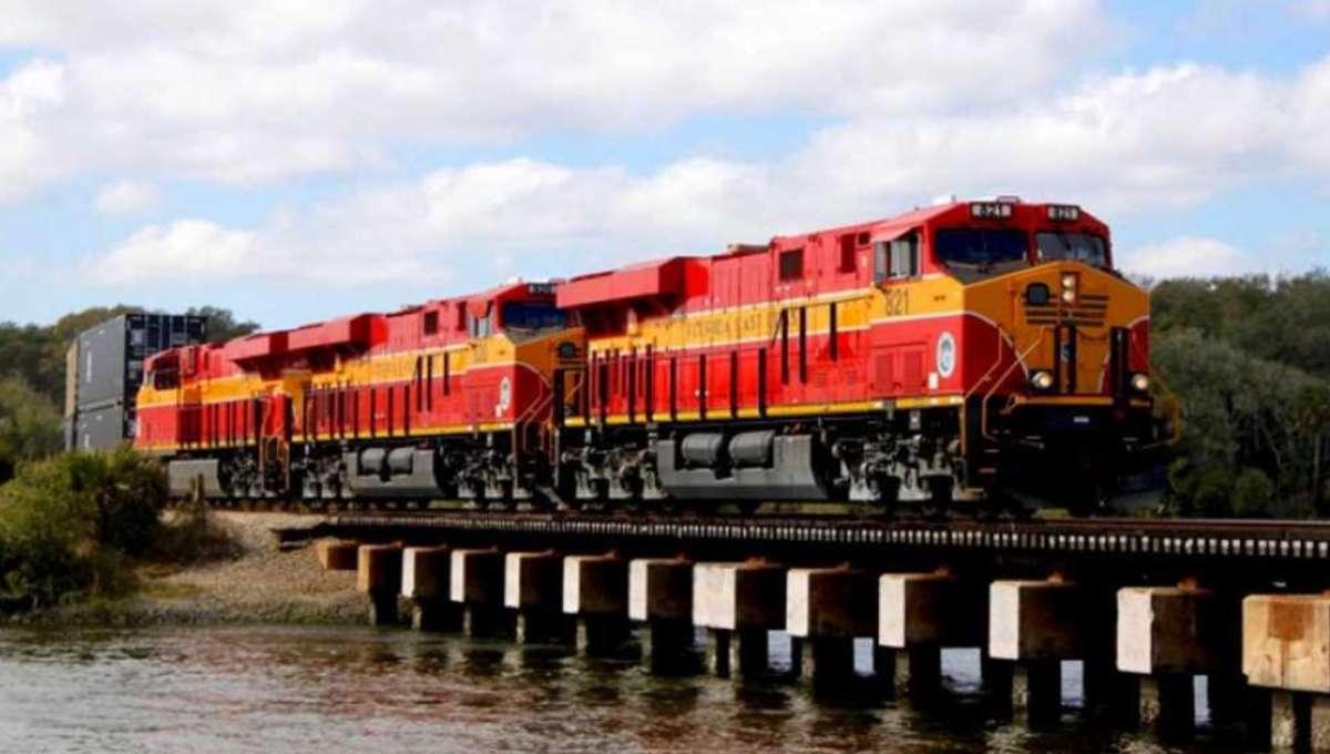 Vías-ferroviarias-en-México