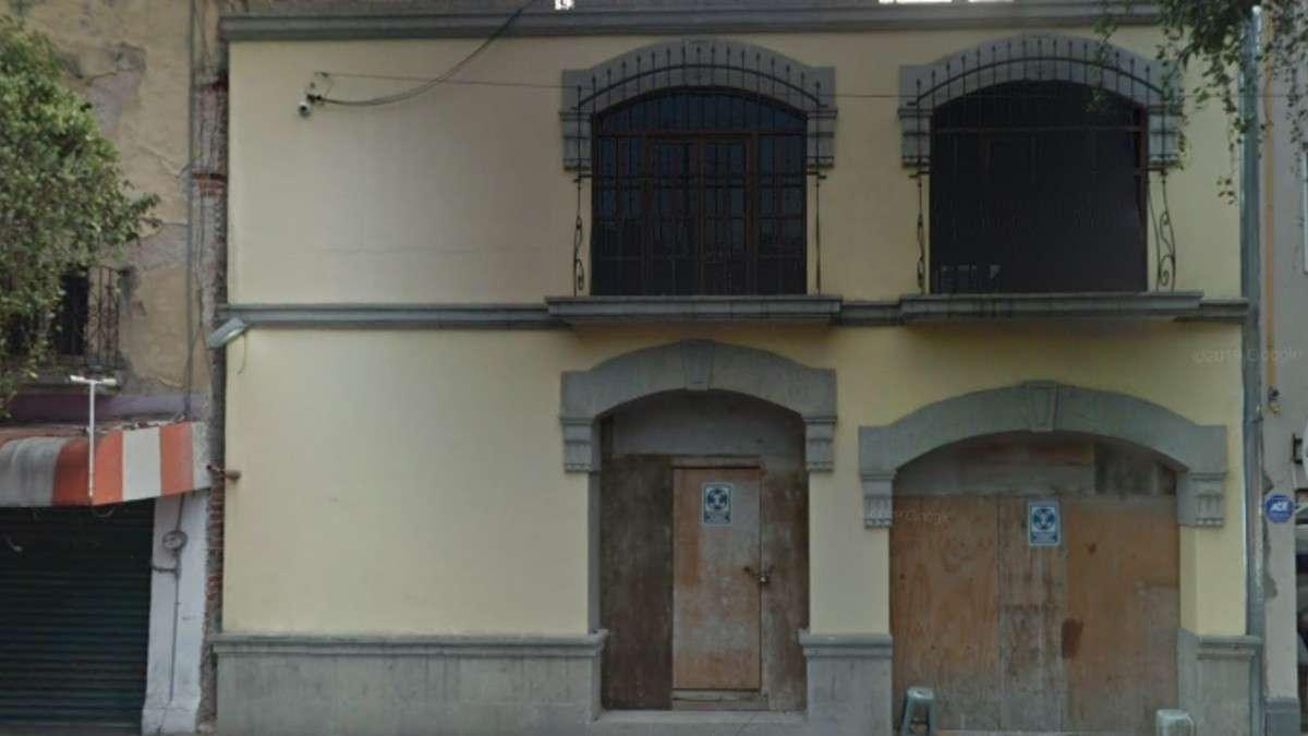 paot-suspende-remodelacion-inmueble-catalogado-patromio-protegido-roma