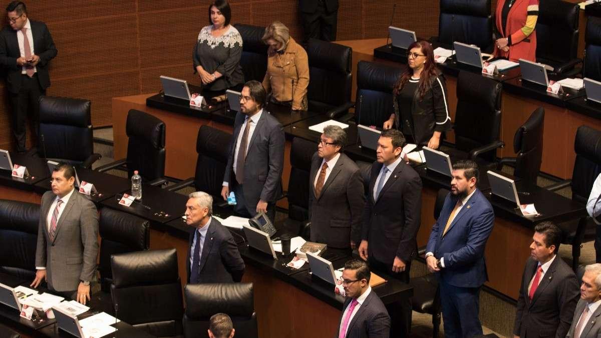 debatira-senado-senadores-ninos-armados-violencia