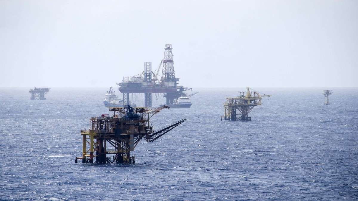 empresa shell exploracion aguas ultraprofundas cnh gol de mexico