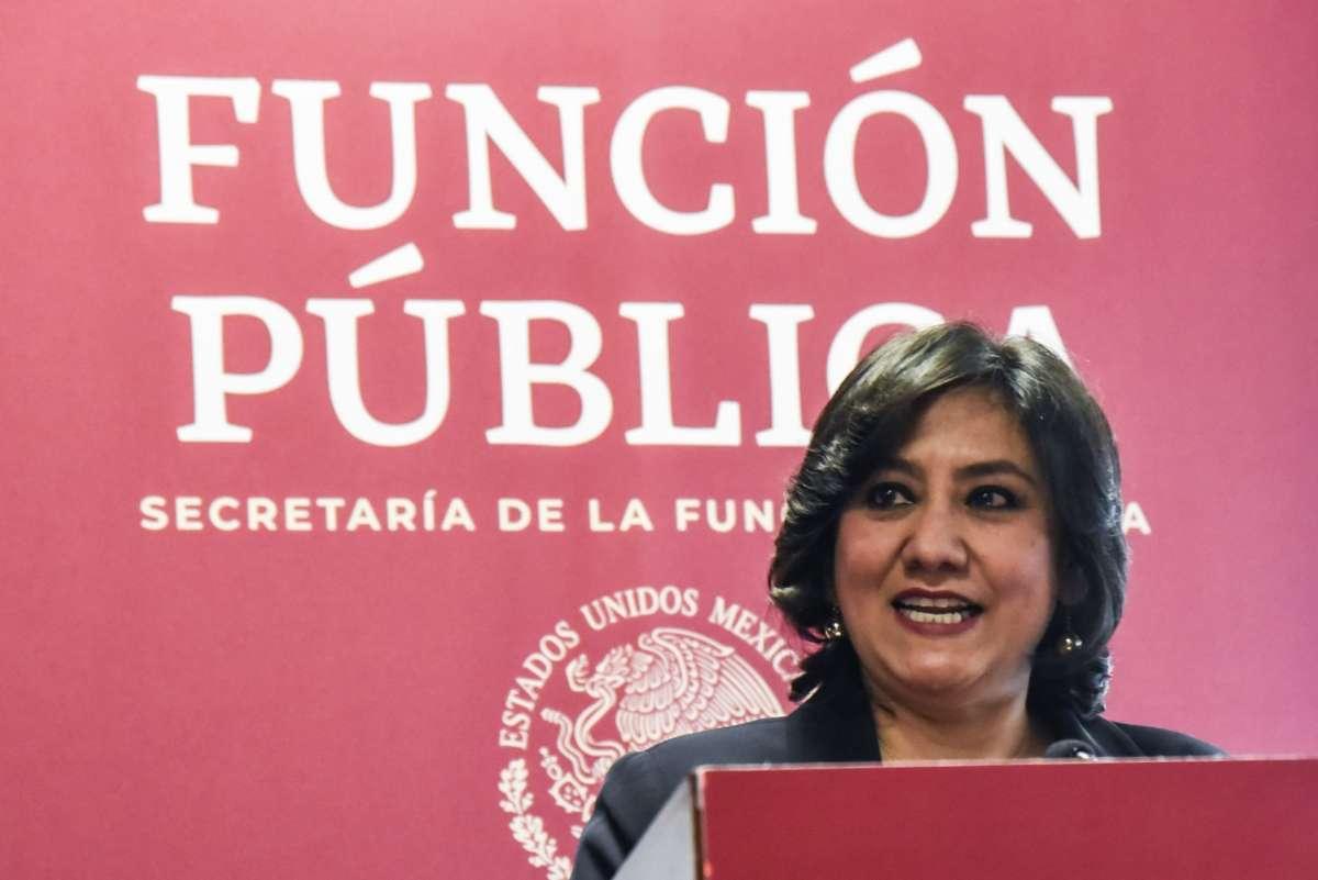 corrupcion_asunto_complicidades_auspicios_politicos_Irma_Erendira_Sandoval