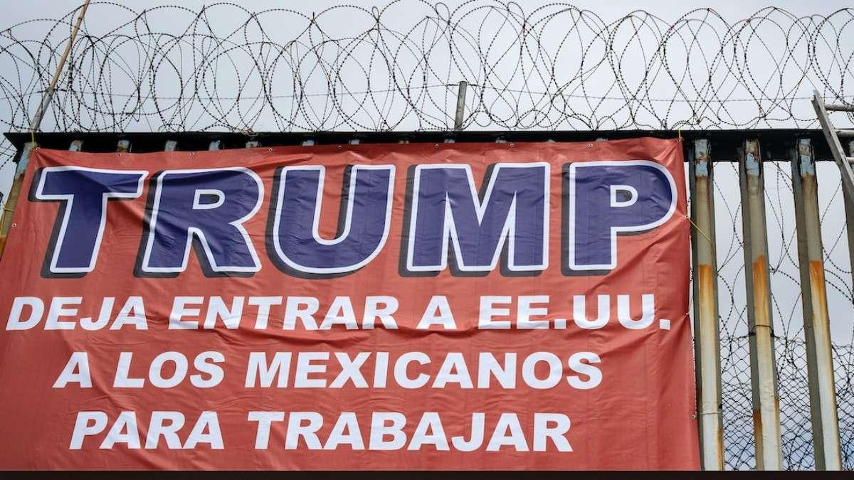 trump_muro