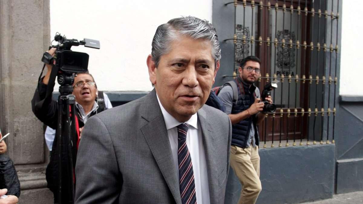 Gilberto Higuera