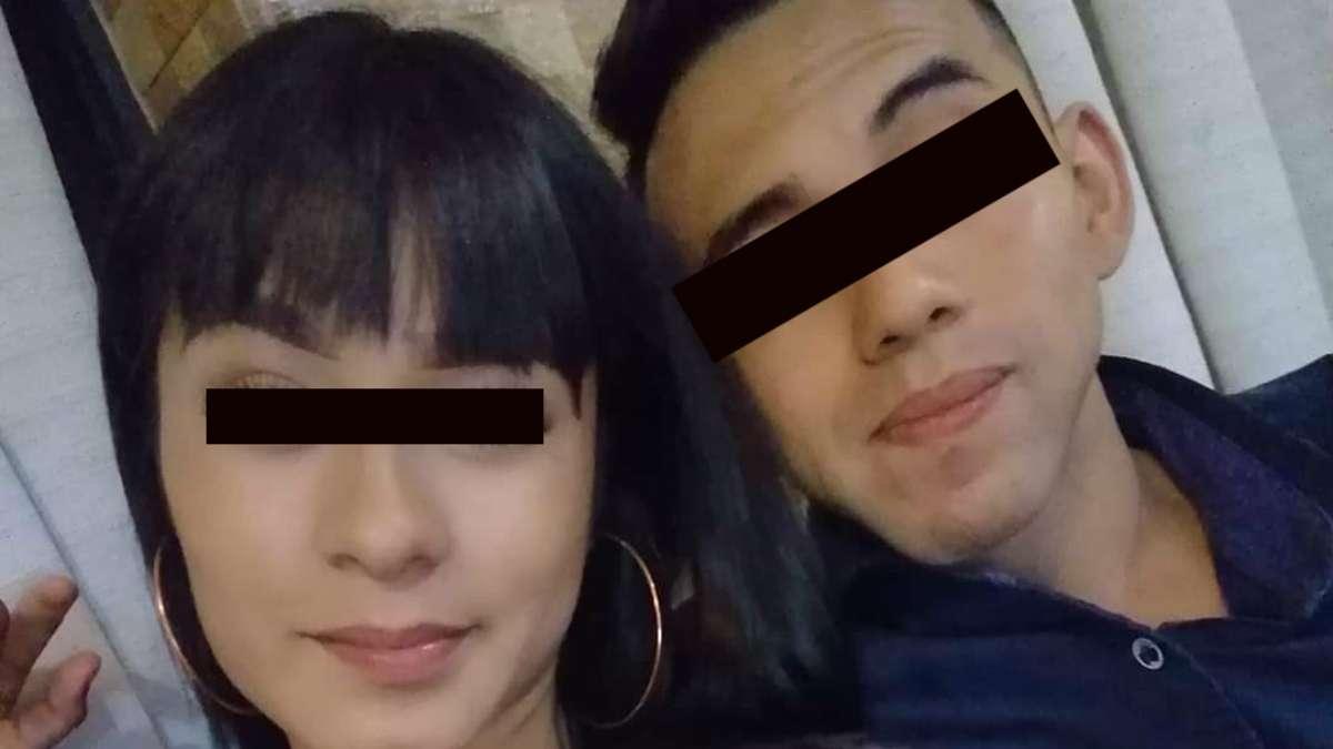 josselin ecatepec asesinato