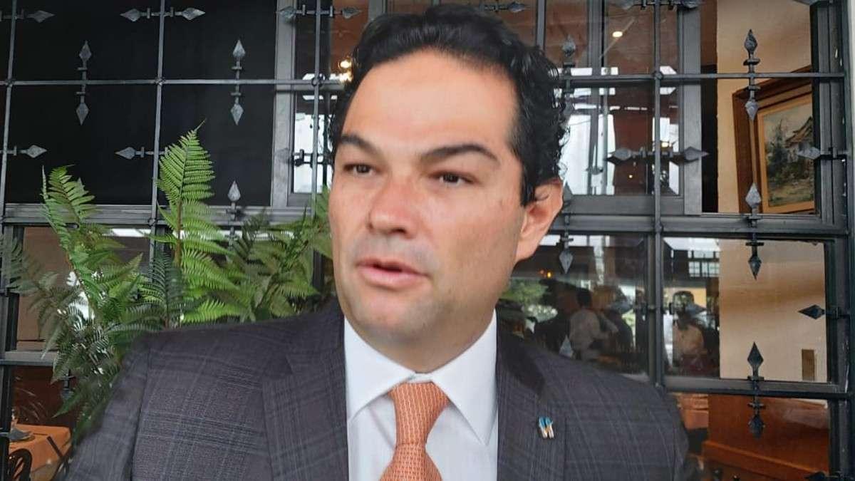 anac reactivacion economica recursos municipios