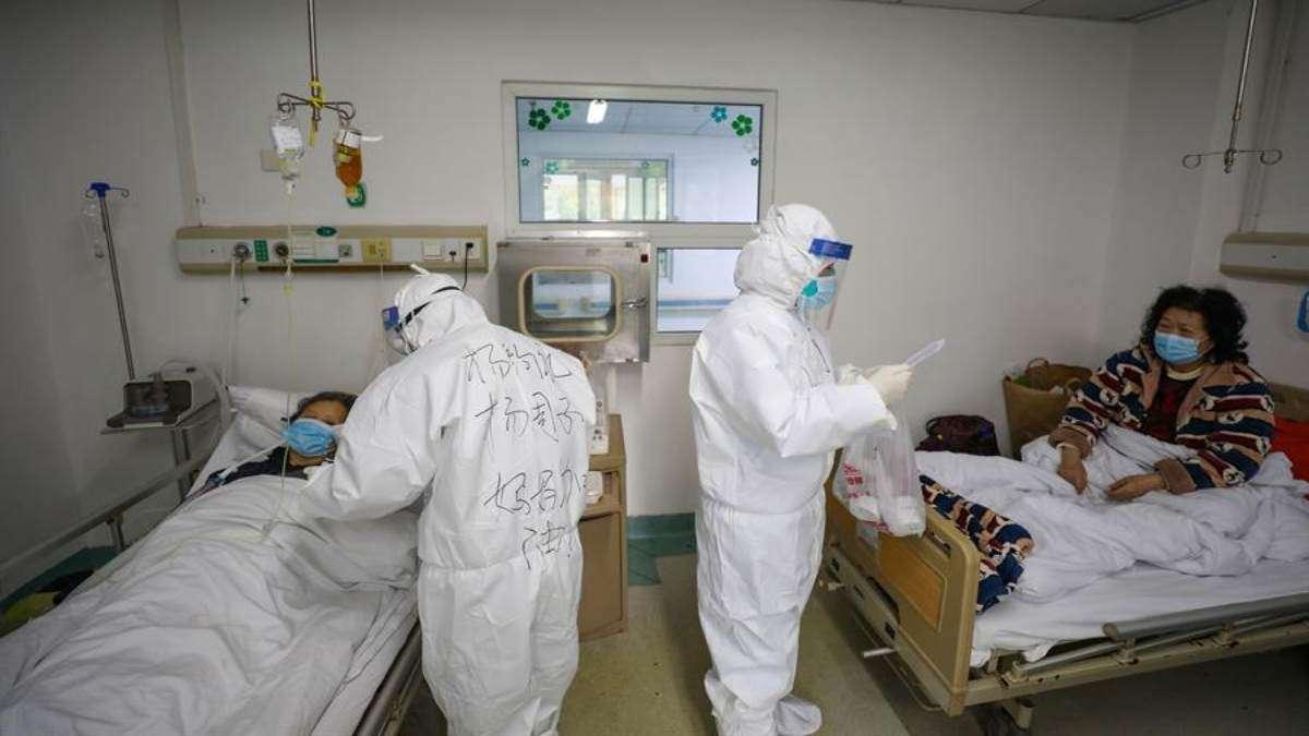 coronavirus_china_hubei