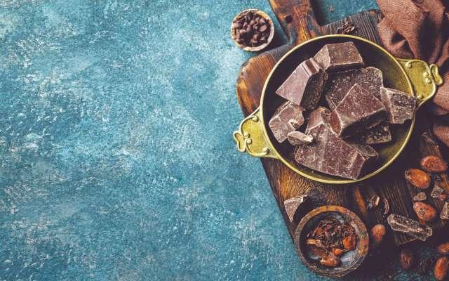 Este ingrediente prehispánico es considerado el alimento de los dioses. Foto: Especial