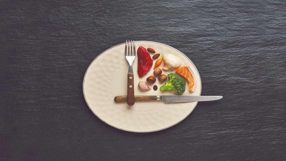 La ciencia de la medicina y la nutrición están siempre en constante evolución, y con ello vienen cambios. Foto: Especial