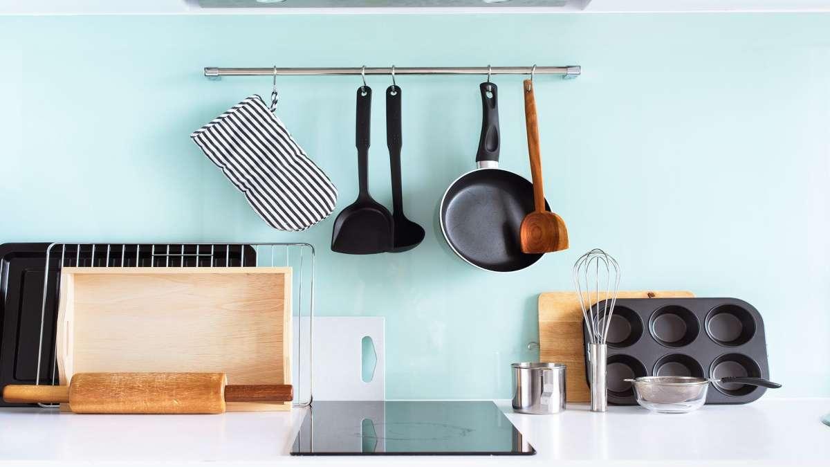 Gastro Gadgets. Foto: Especial