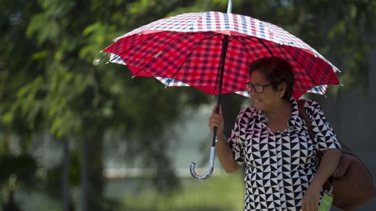 clima-hoy-14-febrero-cdmx-edomex-lluvias-calor