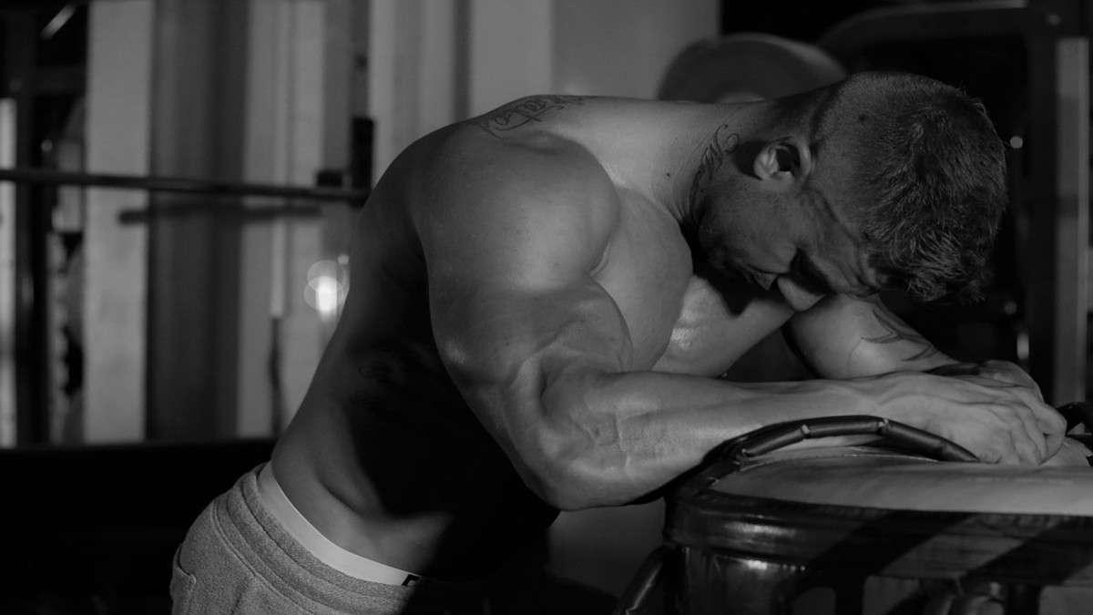 ejercicio dolor muscular salud tendencias