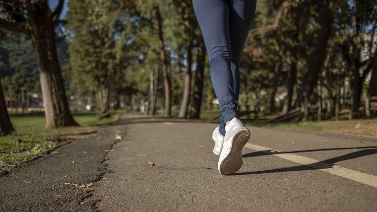 deporte enfermedades imss odeimss competencia