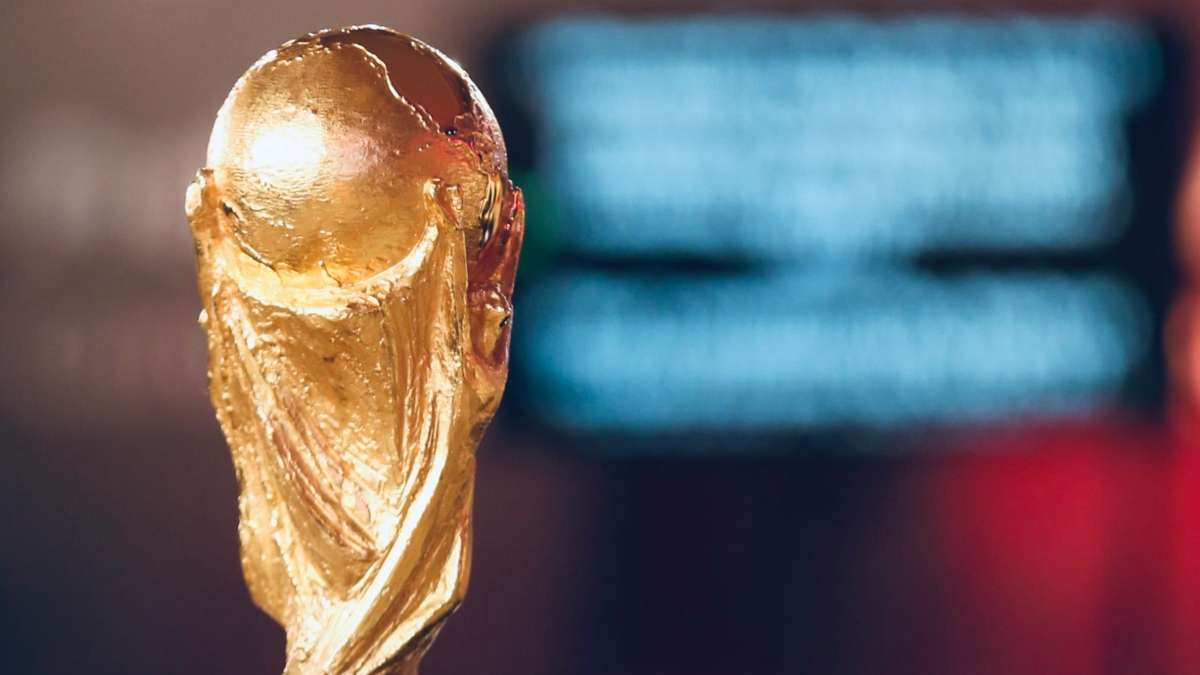 Cuanto cuesta viajar a la Copa del Mundo de Qatar 2022