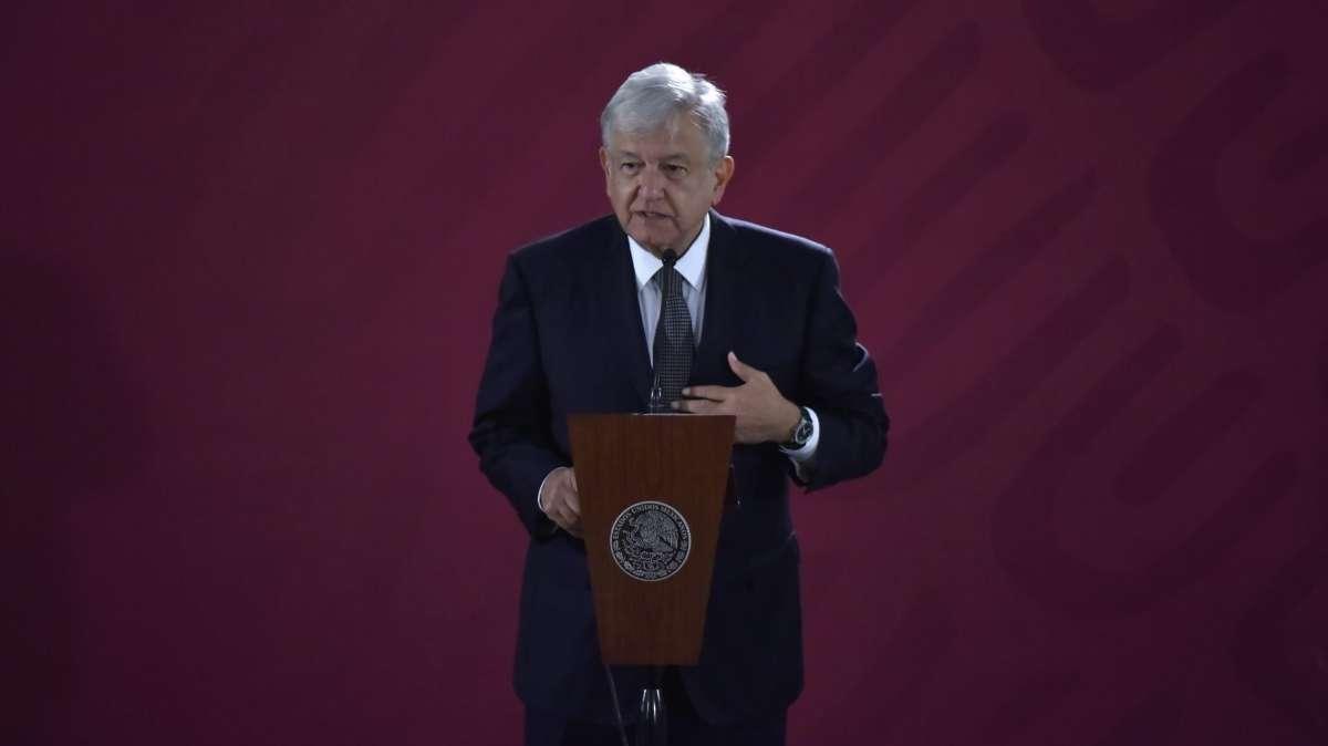 Designa Andrés Manuel Lopez Obrador a dos embajadores y una consul