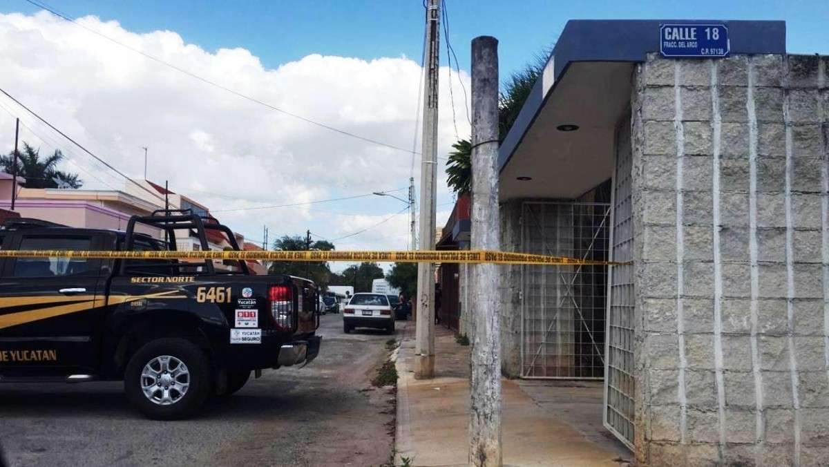 merida_yucatan_asesinato