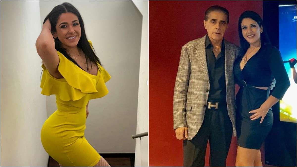 Quien_Lorena_Cid_guapa_esposa_Lalo_Trelles