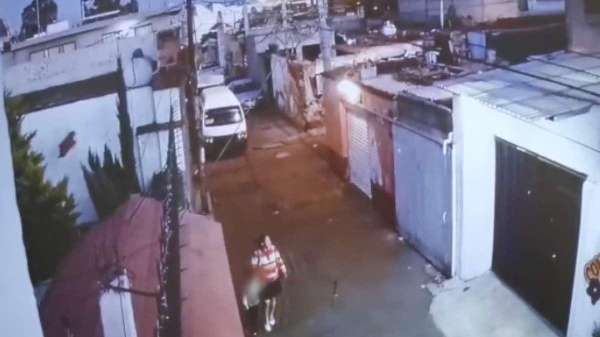 video-fatima-menor-asesinada