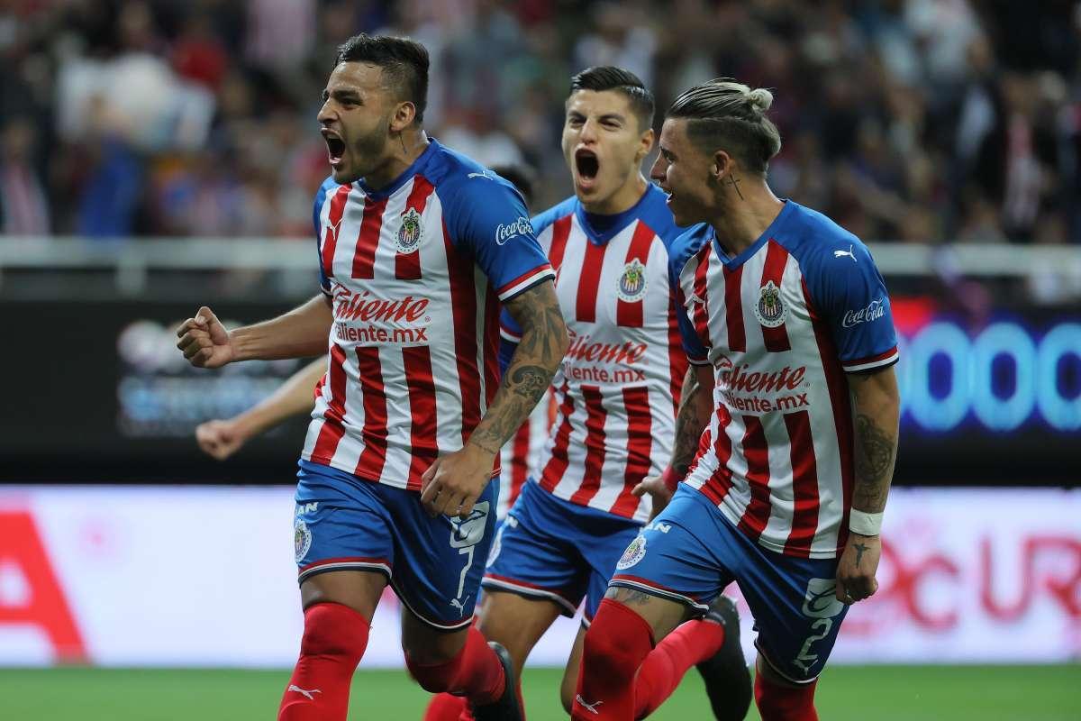 Xolos_vs_Chivas_Jornada_7_Liga_Mx