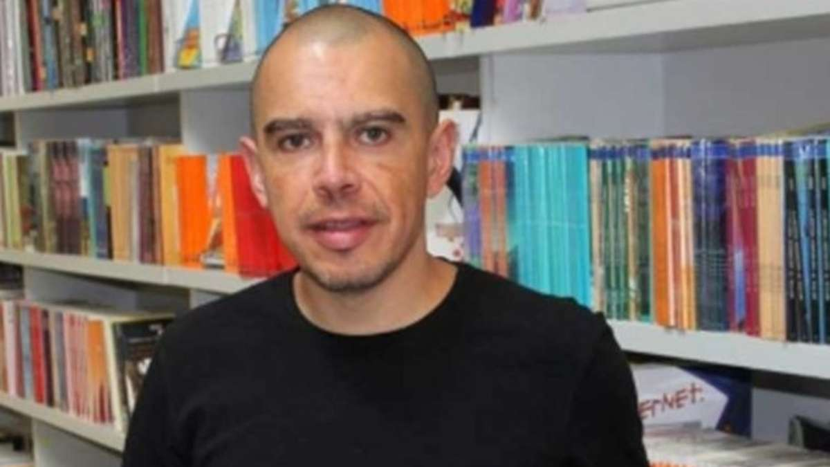 Pensé que exageraba la realidad de los migrantes con mi libro pero me quedé corto: Juan Carlos Quezadas