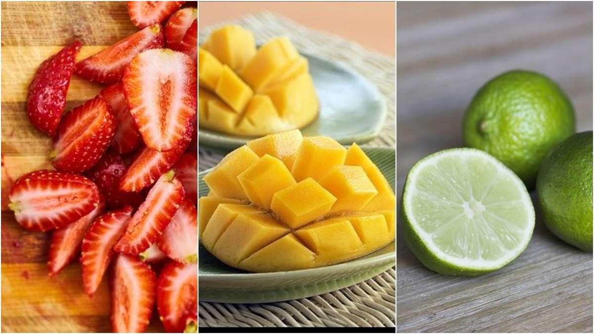 frutas-temporada-febrero-beneficios-lista-verduras-mexico