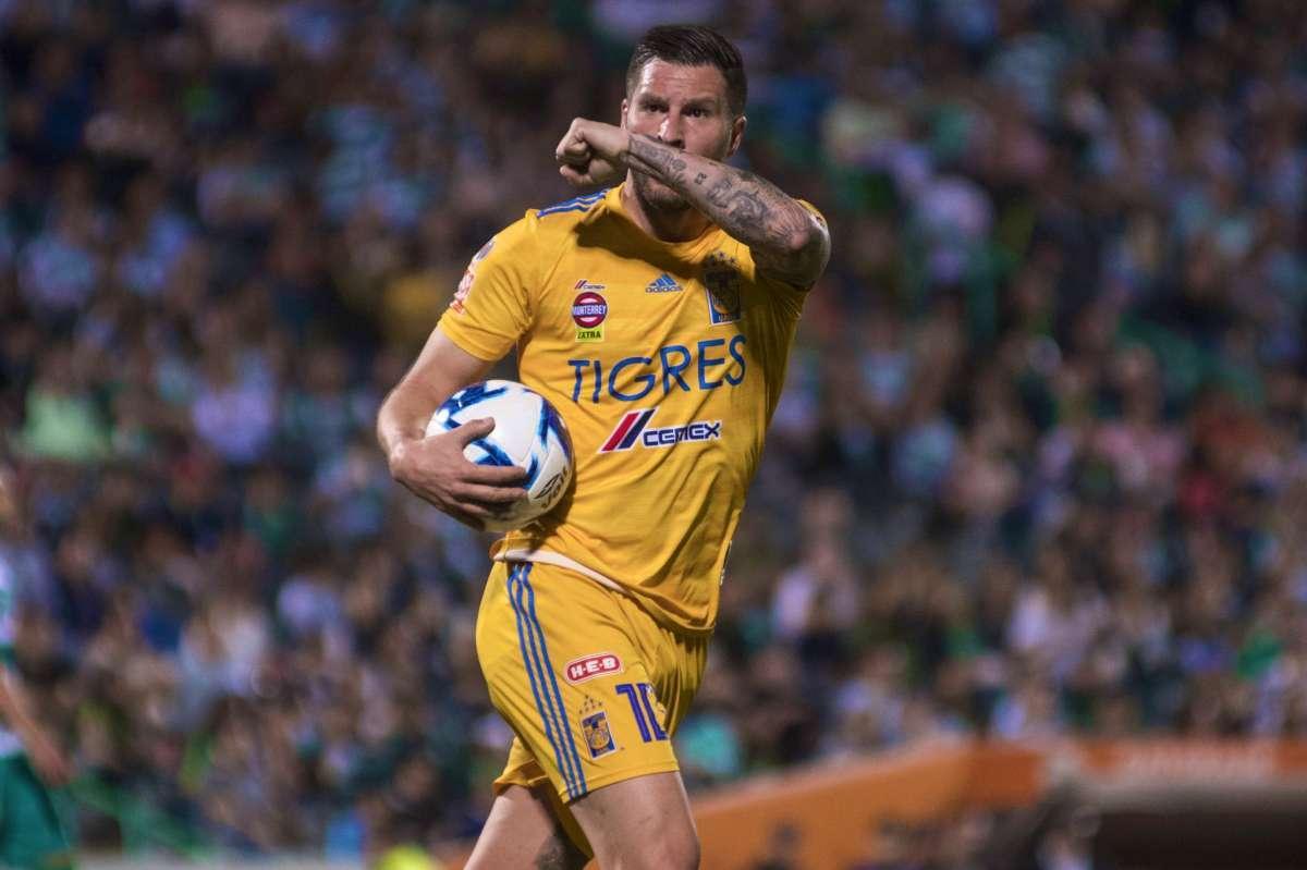 Cruz_Azul_vs_Tigres_Jornada_7_Liga_Mx