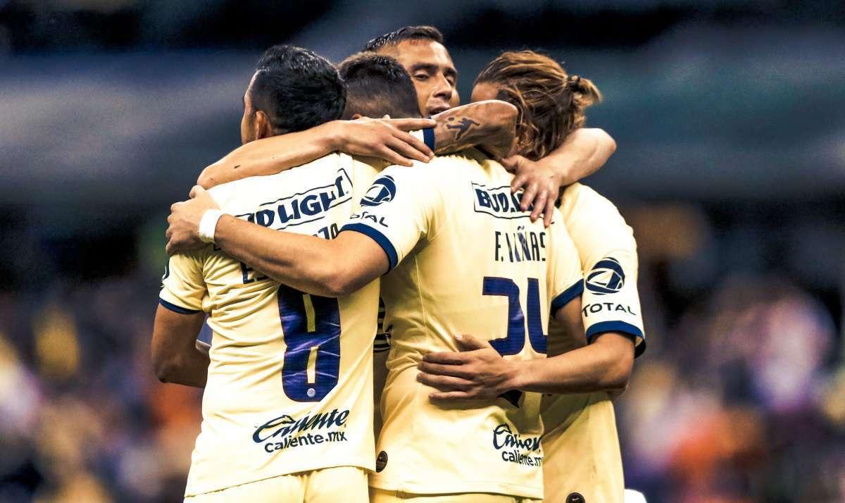 America_vs_Monterrey_Jotrnada_7_Liga_mx