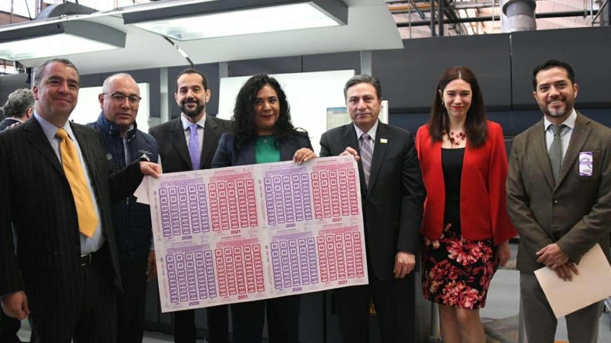 instituto-electoral-ciudad-mexico-iecm-boletas-votos-talleres-graficos