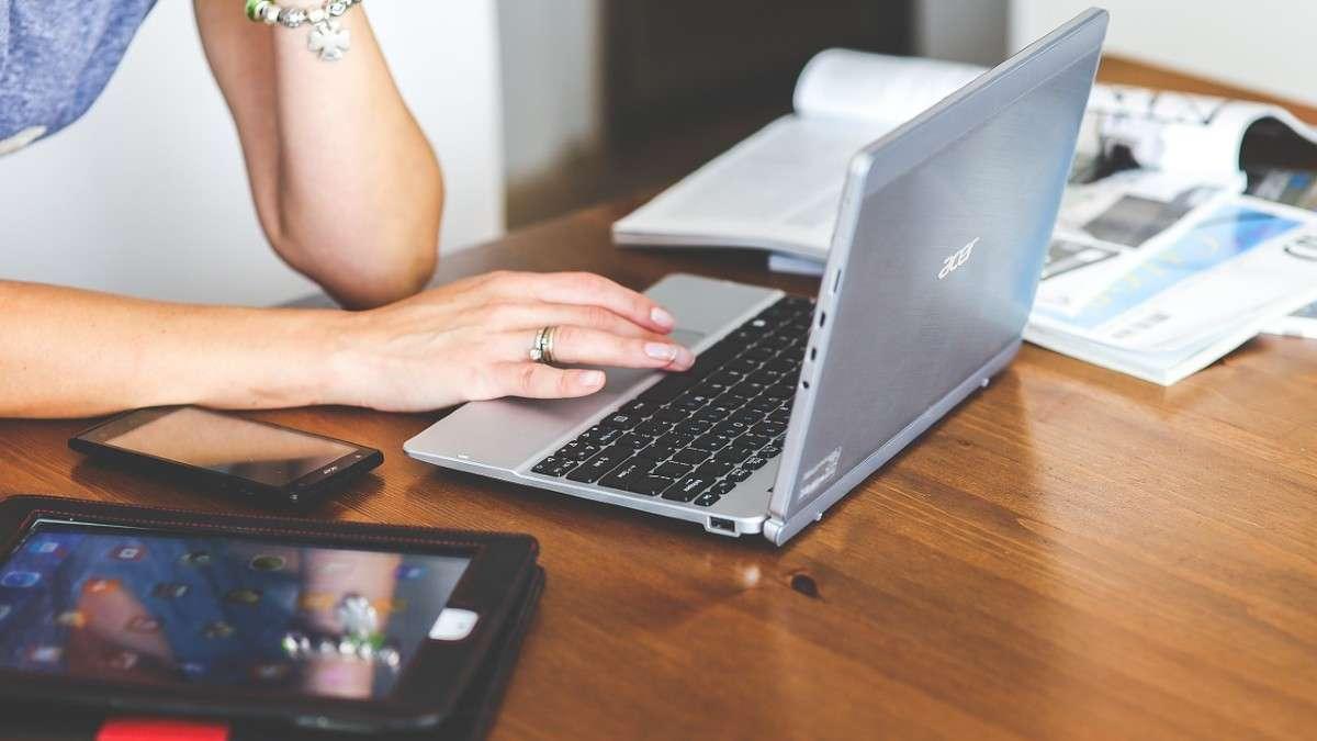 usuarios-internet-mexico-inegi-encuesta-medios-hogares