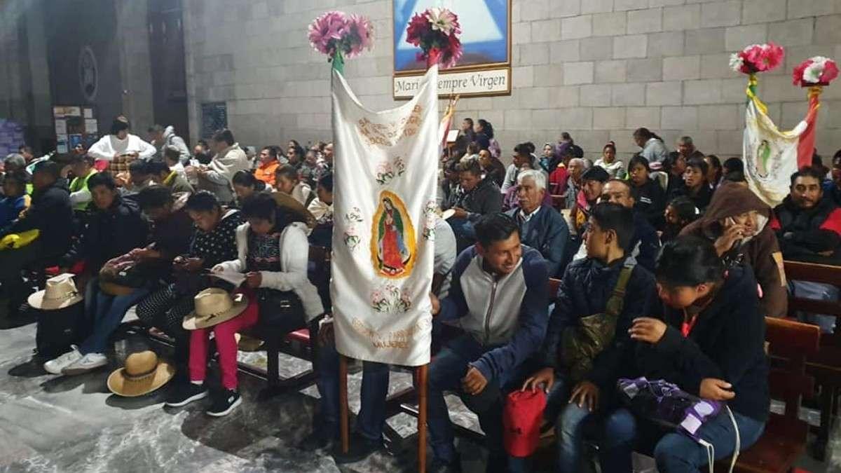 peregrinos-toluca-virgen-guadalupe-basilica-ciudad-mexico-peregrinacion