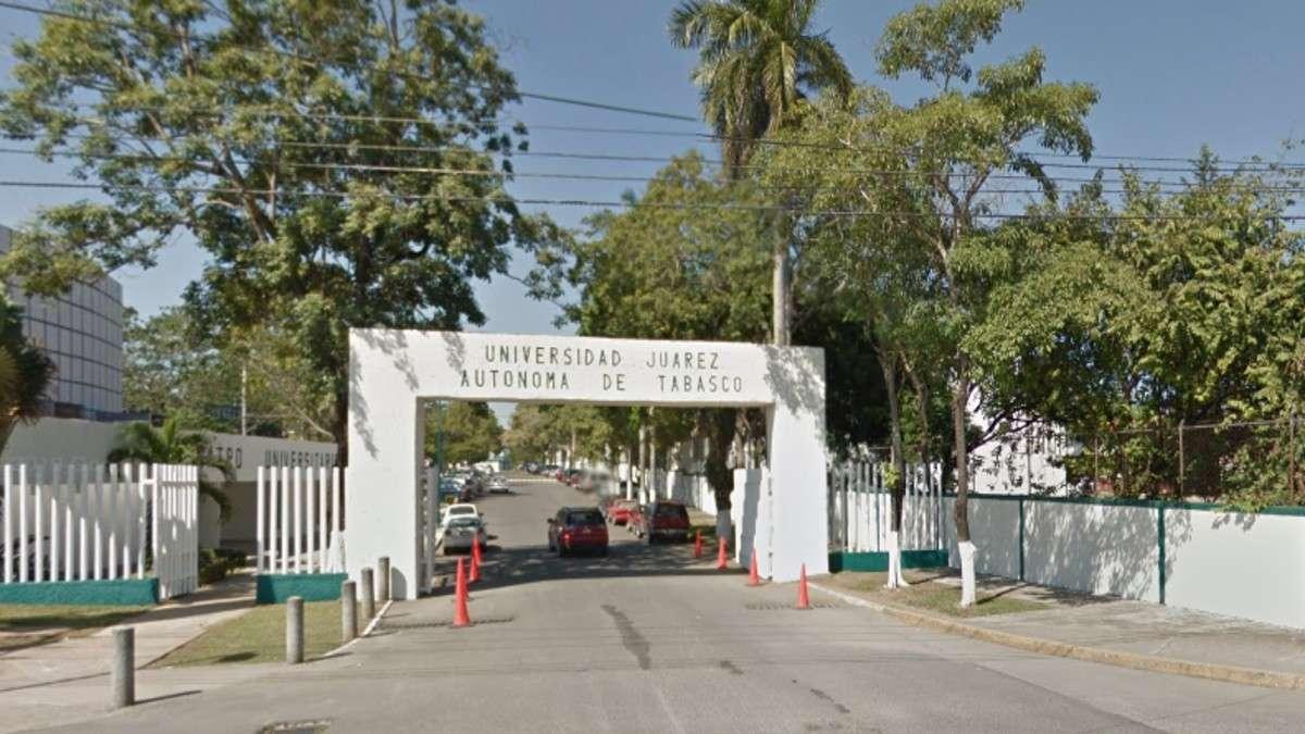 shcp-secretaria-hacienda-embargo-adeudo-universiad-tabasco-ujat