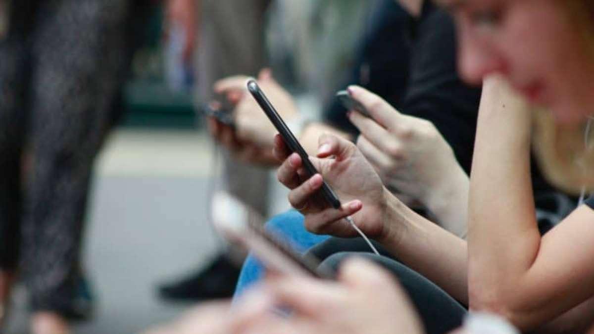 MAYOR ACCESO. En México existen 80 millones de usuarios con internet. Foto: Especial