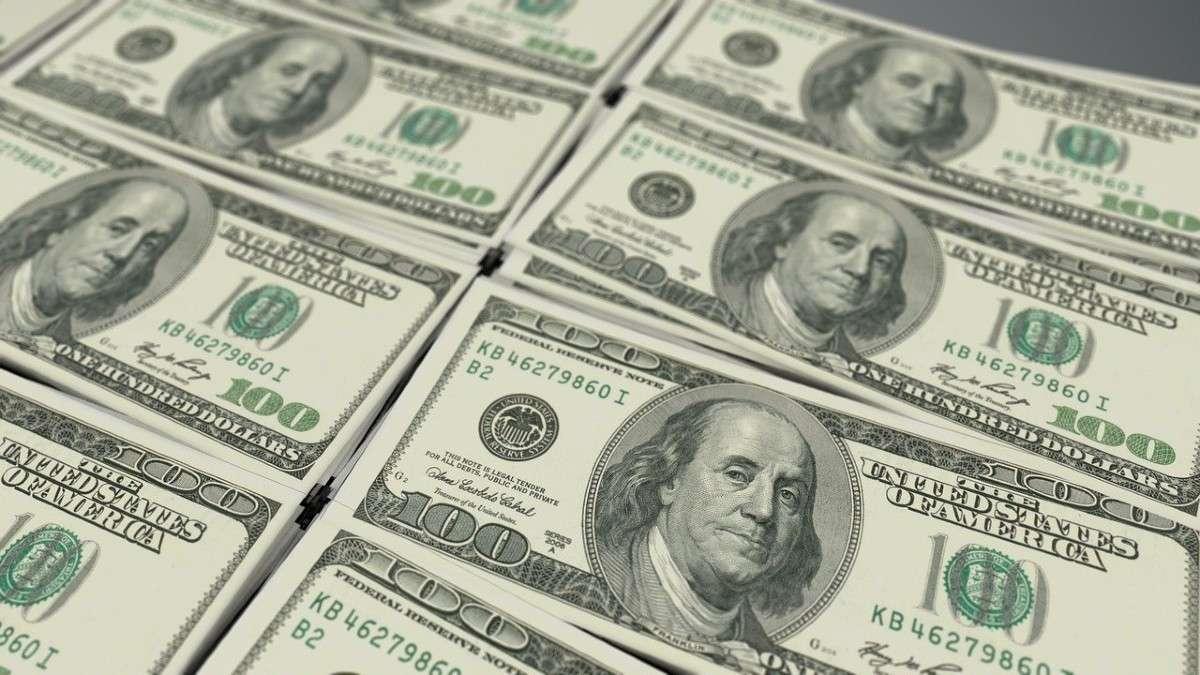 inversion-extranjera-directa-ied-empresas-dolares-economia