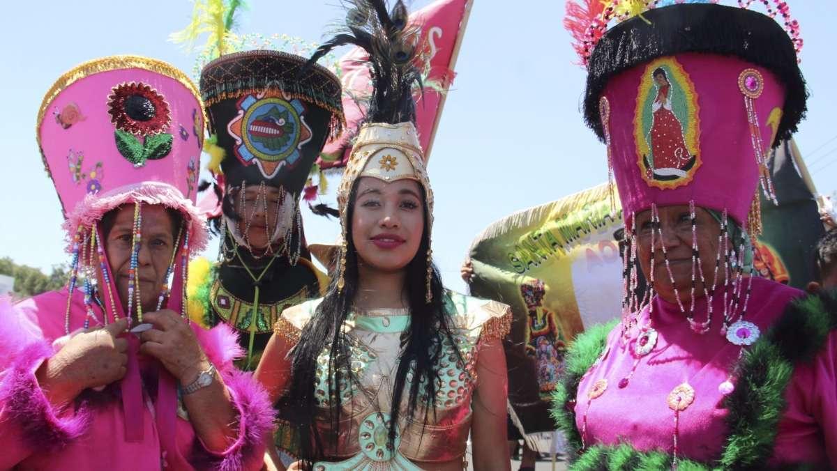 carnaval-iztapalapa-armas