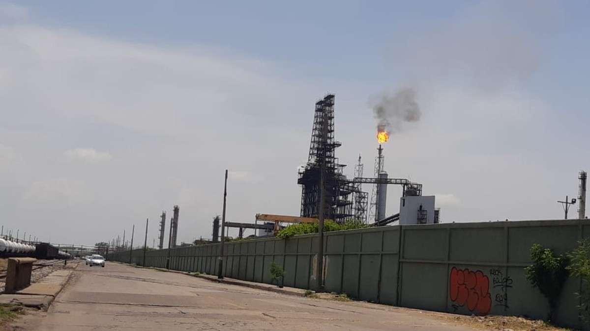 refineria-pemex-madero-tamaulipas-barriles-crudo-gasolina-programa-rehabilitacion-recursos