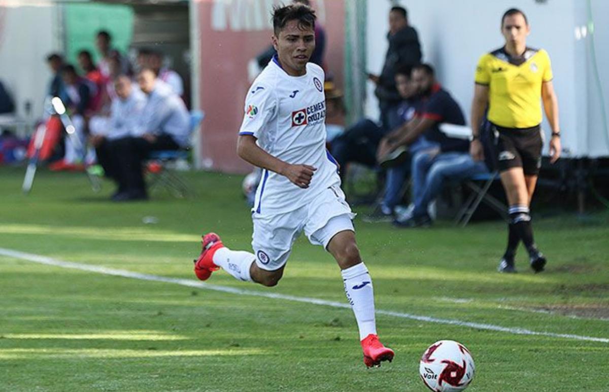 Cruz_Azul_vs_Portmore_United_Concachampios
