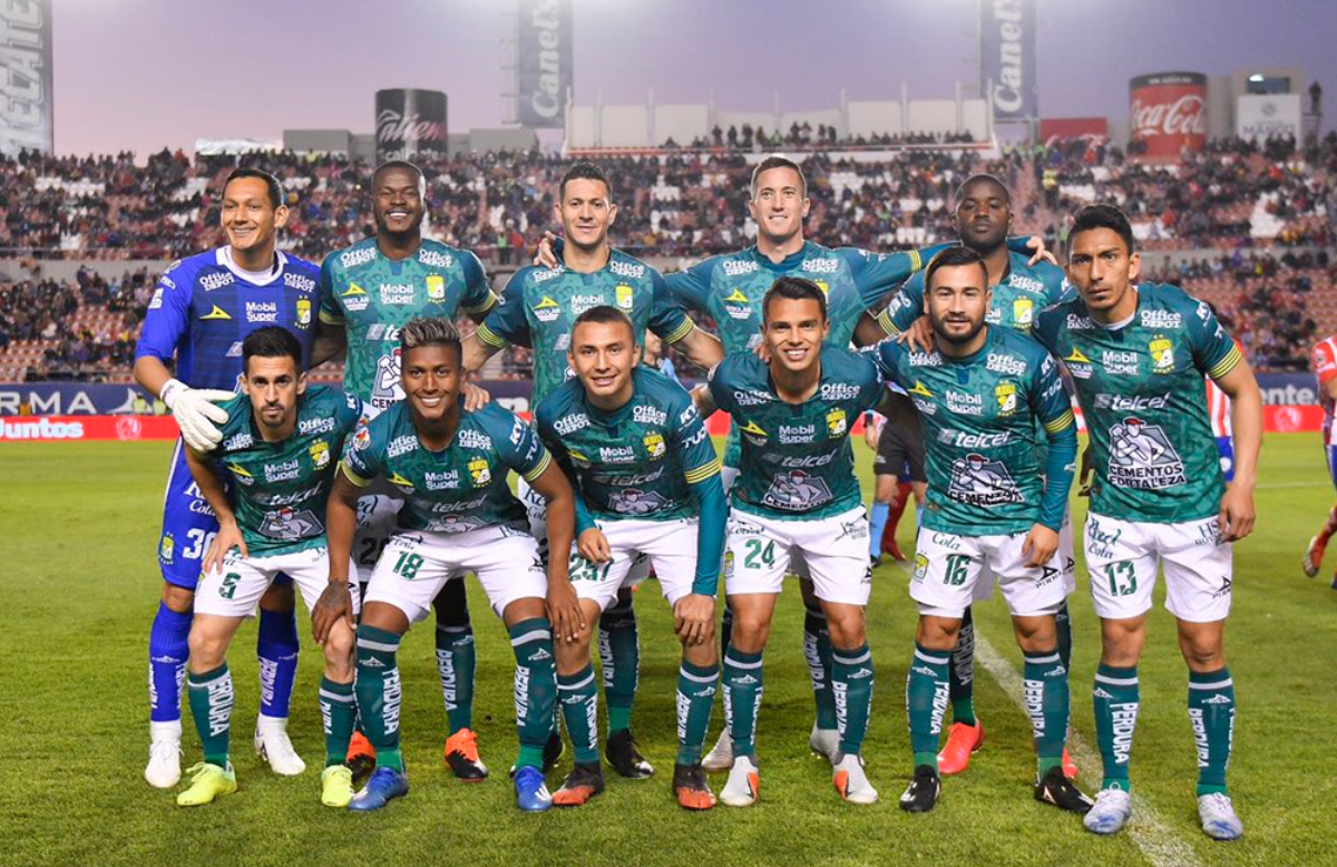 León-vs-Los-Angeles-fc-concachampions-2020