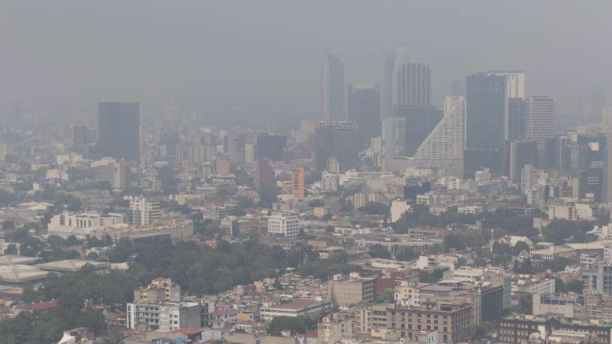muertes-contaminacion-mexico