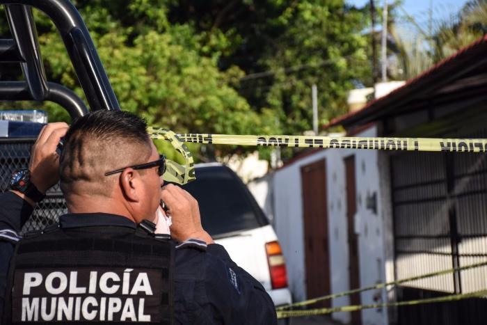 Veracruz, Edomex y  la CDMX son las entidades en donde secuestraron a más mujeres. FOTO: Cuartoscuro