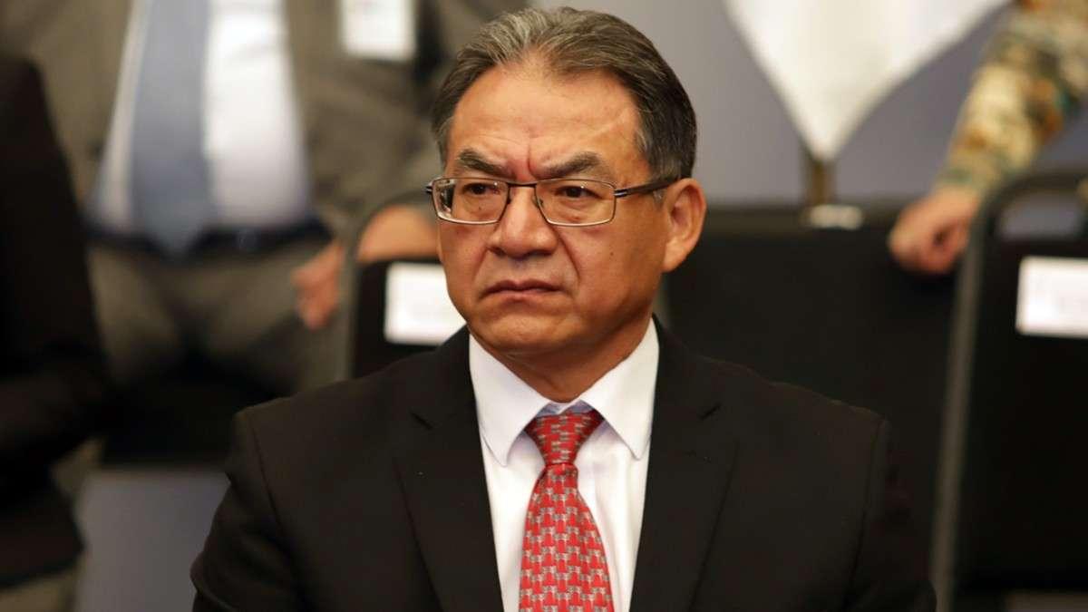 Meliton Lozano Perez sep puebla escuelas operativos
