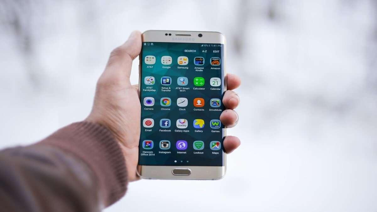 Huawei, Sony, Honor y realme  presentarán sus novedades este 24 de febrero