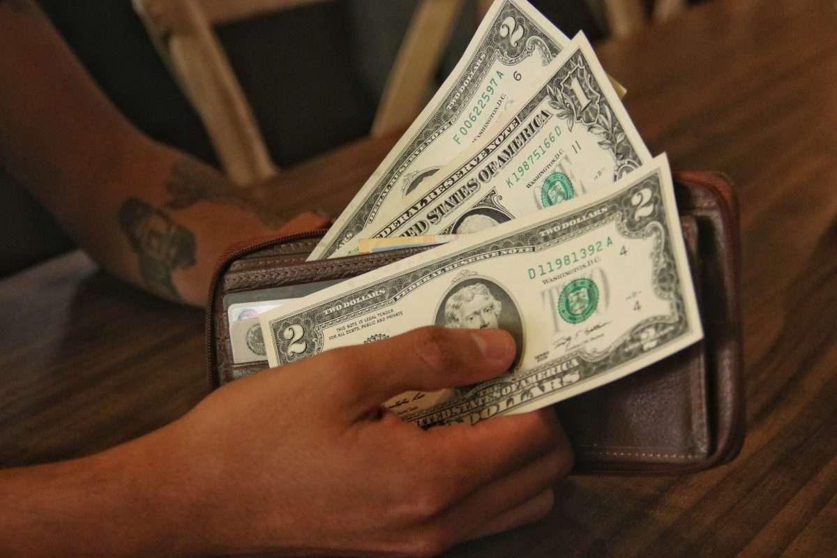 MAYORÍA. EU concentra más de una tercera parte de las inversiones en el país. Foto: ENFOQUE
