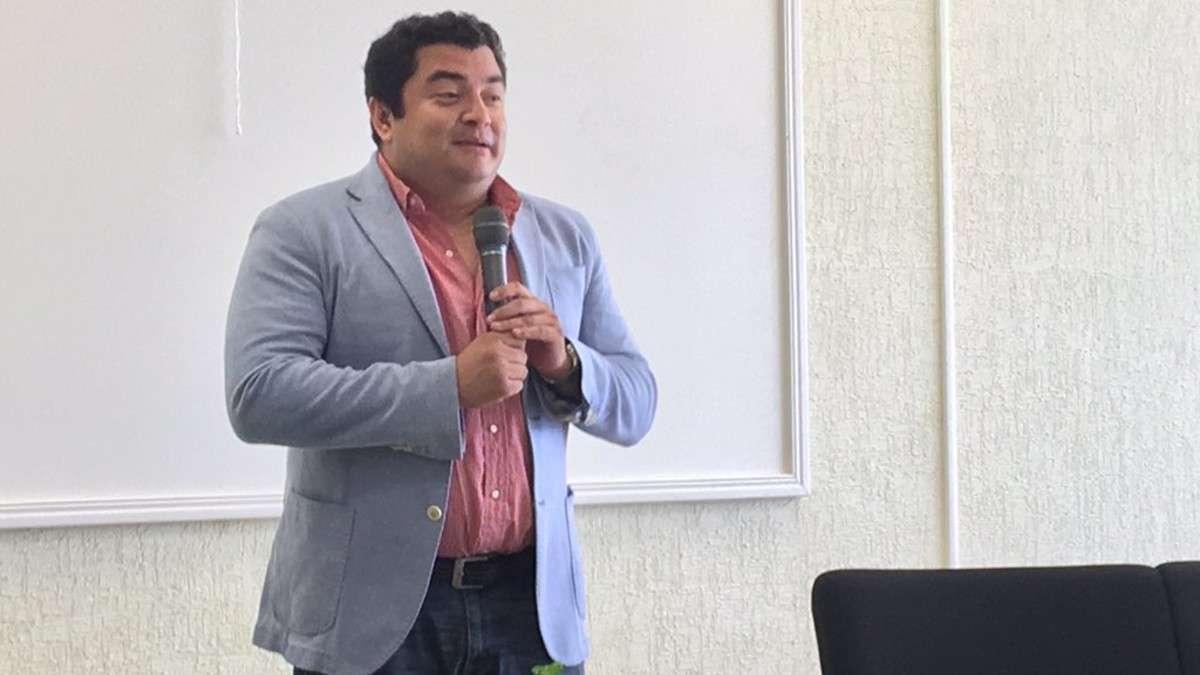 Hector Alejandro Cabrera rusia miami estados unidos