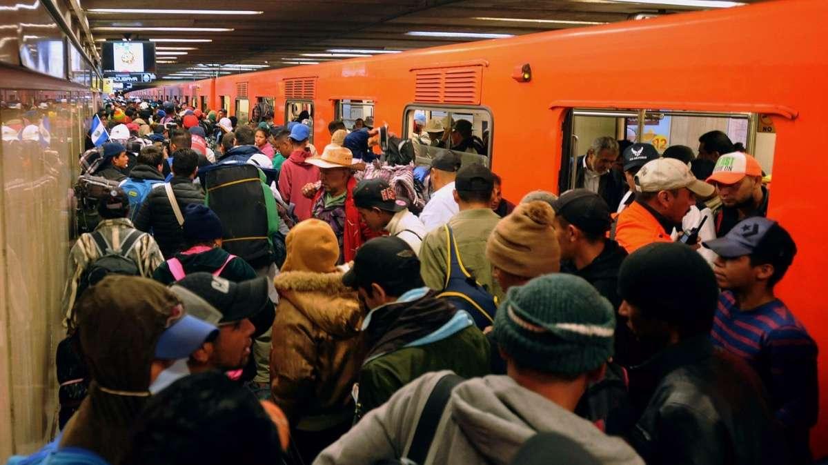 metro-cdmx-febrero-19