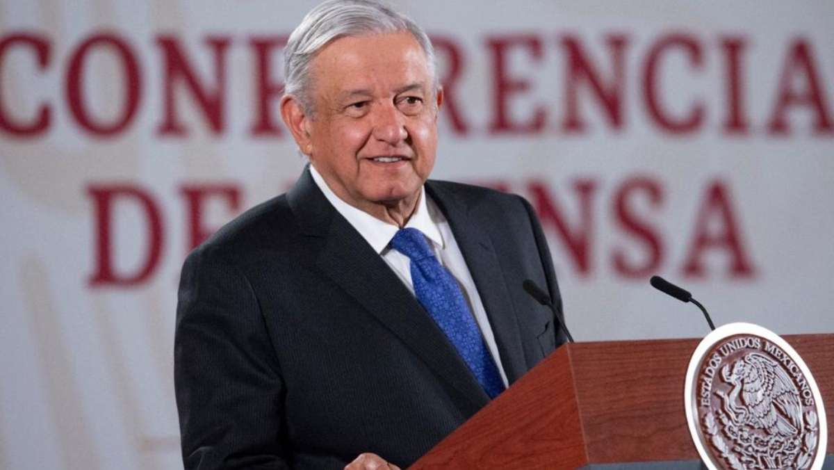 AMLO-ejercito