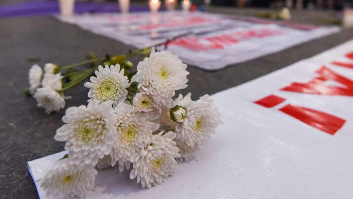 zihuateutla-feminicidio-asesinato-menor-edad-puebla