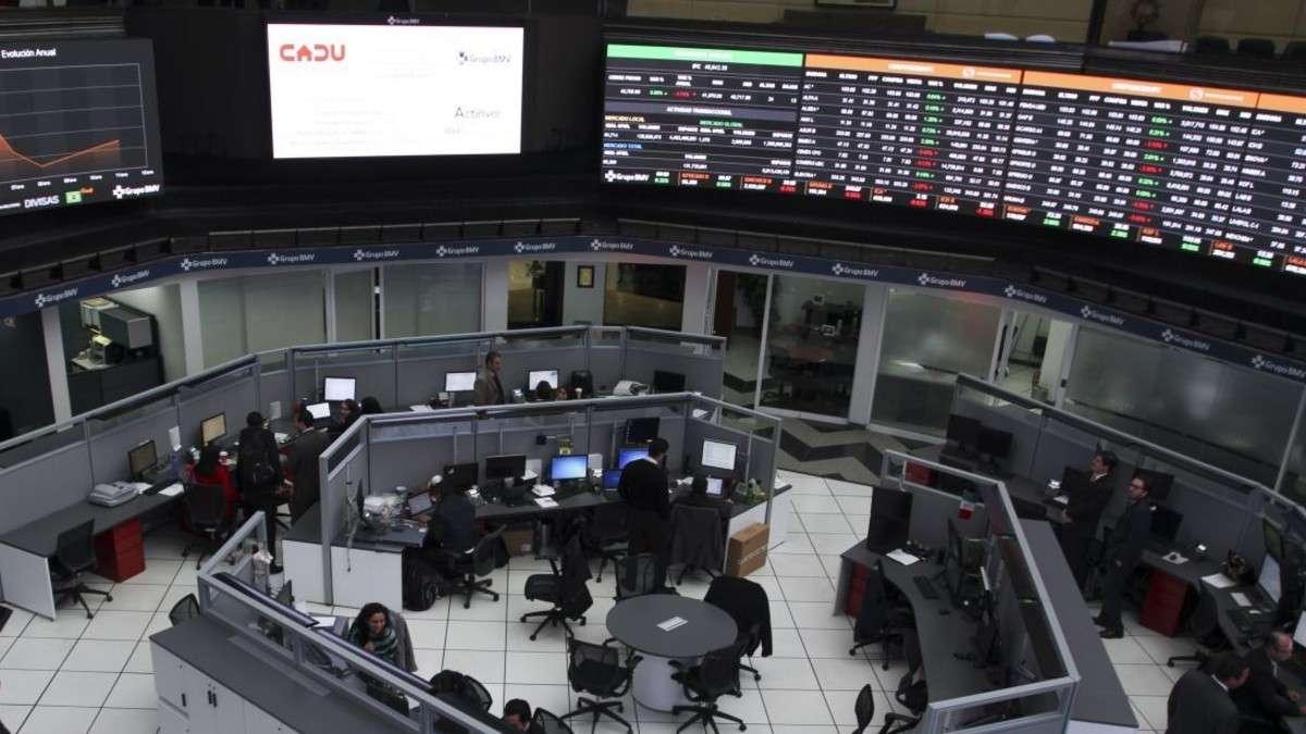 bolsa-valores-peso-economia-mexicana-mercados-sesion-apertura-19-febrero-tipo-cambio-dolar