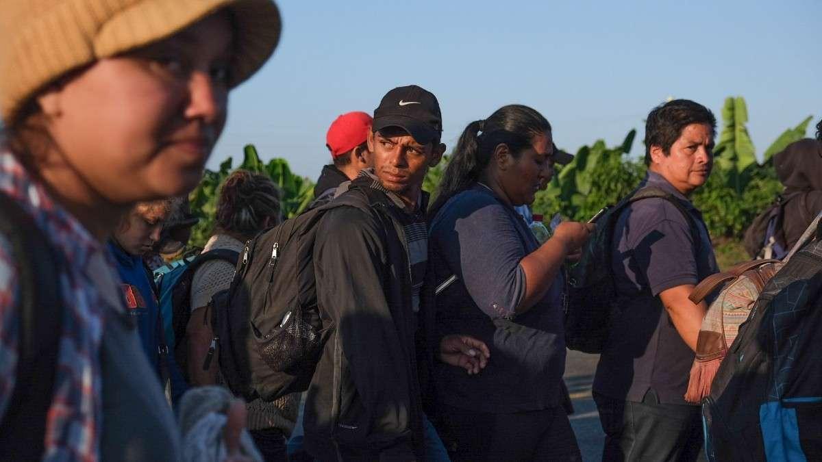 migrantes-instituto-nacional-migracion-iglesia-catolica-asociaciones-religiosas