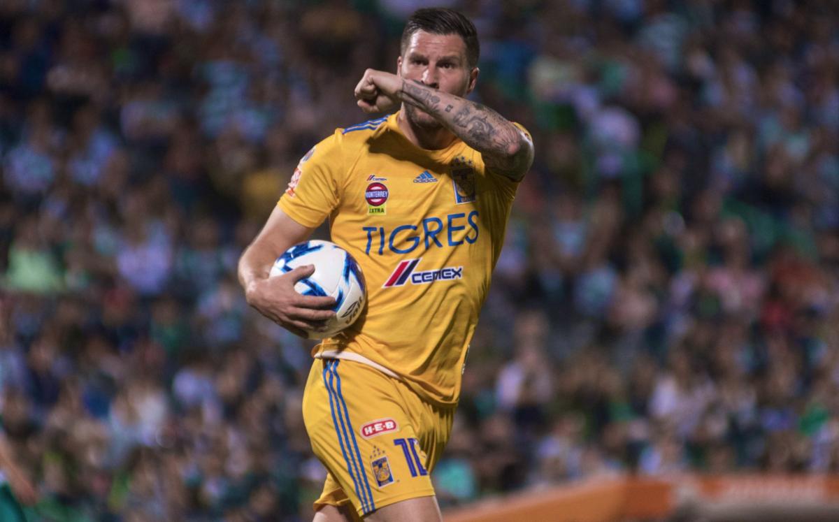 Tigres_vs_Alianza_Concachampions_2020